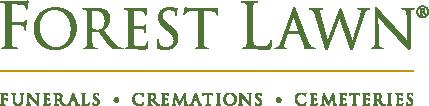 Forest Lawn Logo
