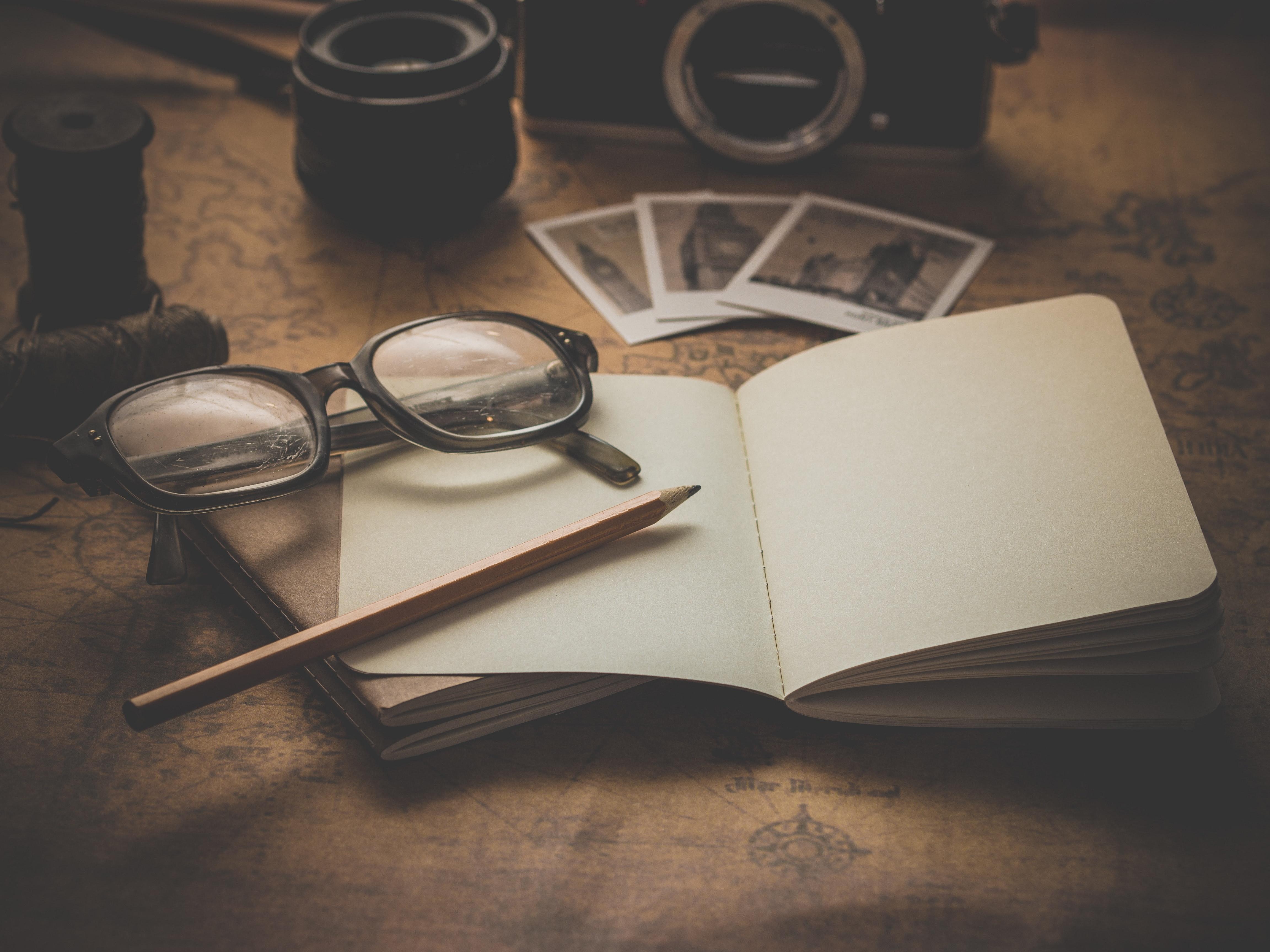 Scholarship essay - Buy essay from